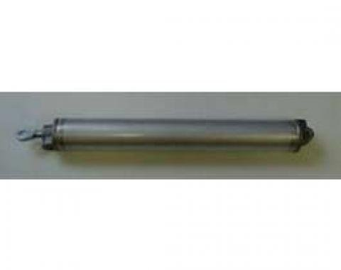 Full Size Chevy Convertible Top Hydraulic Cylinder, 1959-1960