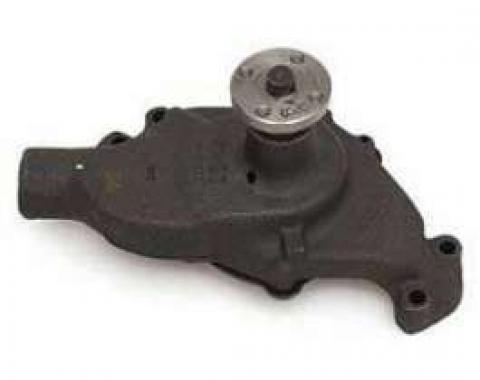 Full Size Chevy Water Pump, Small Block, 1958-1968