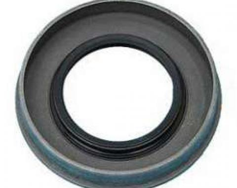 Full Size Chevy Front Pinion Seal, 1958-1964