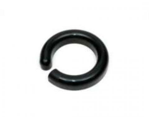 Full Size Chevy Coil Spring Spacer, Front, 1958-1972