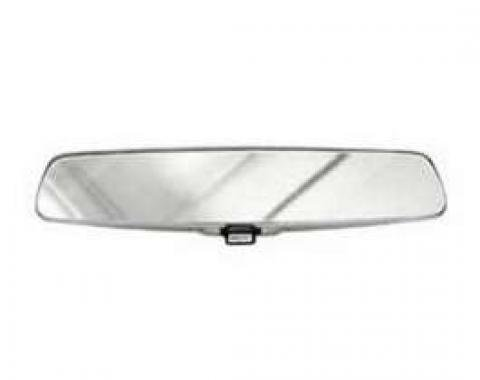 Full Size Chevy Accessory Day & Night Rear View Mirror, 1957-1962