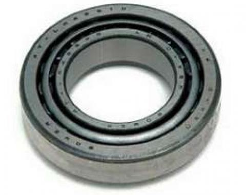 Full Size Chevy Front Inner Wheel Bearing, 1969-1976