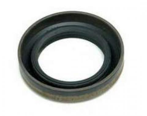 Full Size Chevy Wheel Bearing Seal, Rear, 1971-1976