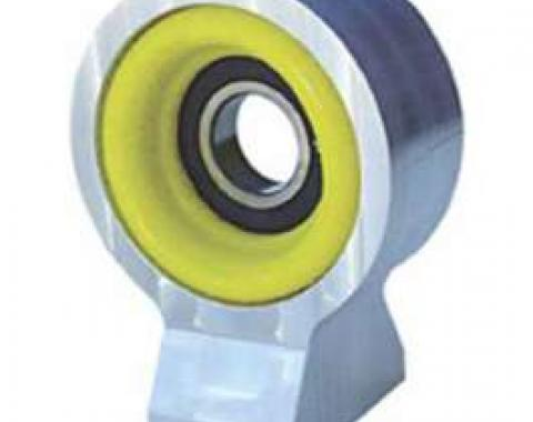 Full Size Chevy Driveshaft Support Bearing, Heavy-Duty, 1958-1964