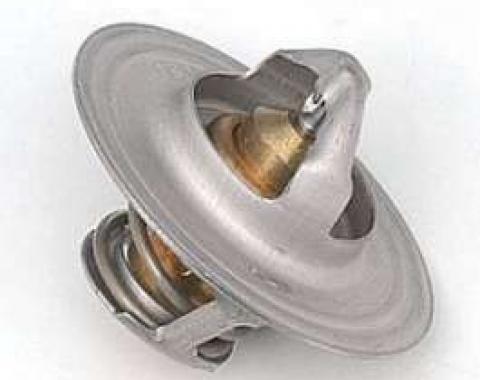 Full Size Chevy Thermostat, 160?, V8, 1958-1972
