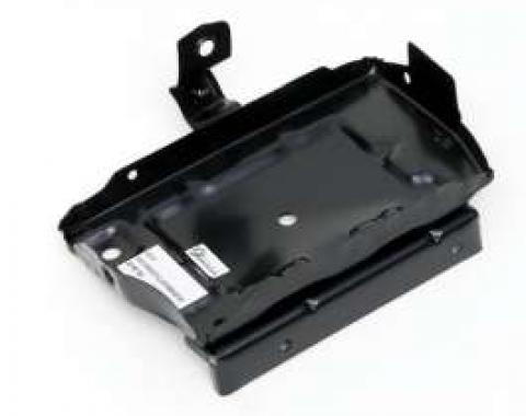 Full Size Chevy Battery Tray, 1962-1963
