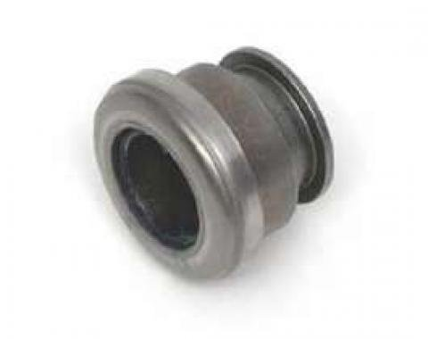 Full Size Chevy Clutch Release Throwout Bearing, Long, ACDelco, 1958-1972