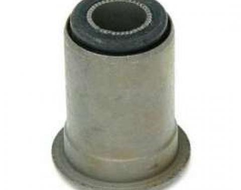 Full Size Chevy Control Arm Bushing, Lower, Front, 1965-1970