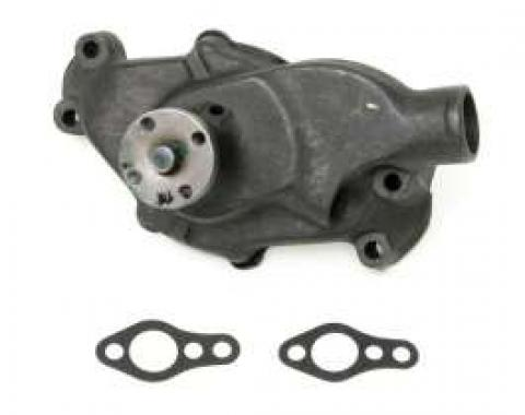 Full Size Chevy Water Pump, 283 & 327ci, 1958-1968