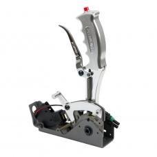 Hurst Pistol-Grip Quarter Stick® Automatic Shifter Kit 3162001