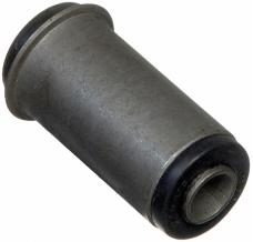 Moog Chassis SB245, Leaf Spring Bushing, OE Replacement