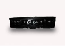 Intellitronix 1968 Chevy Impala Caprice LED Gauge Panel DP1208