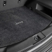 Lloyd® Ultimat™ Custom Fit Floor & Cargo Mats