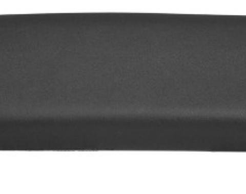 Dashtop Rear Package Tray Cover 2088