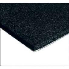 VB-5 Neoprene Gasketing Foam, 4 Pack, (10 x 10)