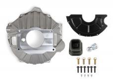 Lakewood Safety Bellhousing Kit LK4000K