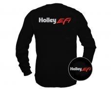 Holley EFI T-Shirt 10045-XXXLHOL