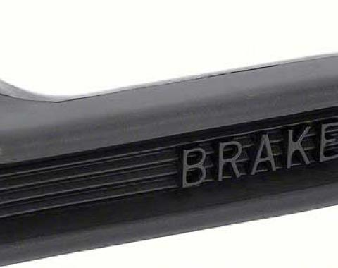 OER 1962-67 Nova Park Brake Handle 3877513