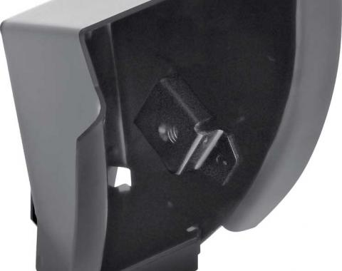 OER 1961-64 Impala / Full Size Wheelhouse Box Brace EDP Coated - LH B6844A