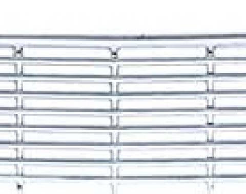 OER 1964 Impala / Full Size Front Grill 3830700