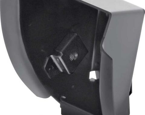 OER 1961-64 Impala / Full Size Wheelhouse Box Brace EDP Coated - RH B6845A