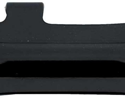 OER 1955-57 Chevrolet Front Seat Bracket Retainers TF125026