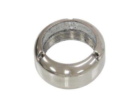 Ignition Switch Retaining Nut, 1951-1959