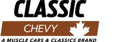 www.classicchevy.ca